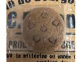 イタリアン・トマト ソフトクッキー チョコレート 1個