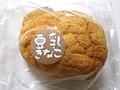鳴門屋製パン 豆乳きなこパン 袋1個