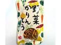 もへじ 野菜かりんとう 袋70g