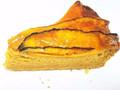 DEAN&DELUCA パンプキンメープルパンケーキ