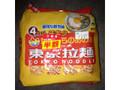 東京拉麺 チキン 袋30g×4