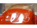 隆勝堂 九州小麦と芳醇バターの窯だしラスク