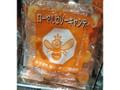 ソーキ ソーキ ロイヤルゼリーキャンディー 100g