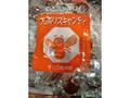 ソーキ プロポリスキャンディー 袋100g