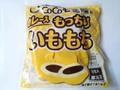 伊藤忠食品 CoCo壱番屋監修 カレー入り もっちり いももち 袋8個