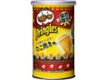 プリングルズ たこ焼き味 缶53g