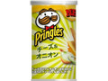 プリングルズ チーズ&オニオン 53g