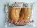 トライベッカベーカリー 大豆パン プレーン 袋1個