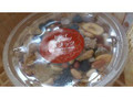 ヤマザキ食品 ドライフルーツ&ナッツ