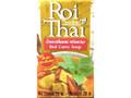 Roi Thai レッドカレー パック250ml