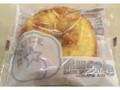 ルコラ ナチュラルチーズ 袋1個