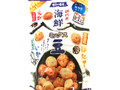 MD 家呑み専菓 海鮮ミックス豆 袋100g