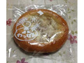 ベーカリーハウスわっぱん ツナパン 袋1個