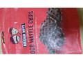シナジートレーディング ベルジアンボーイズ チョコワッフルチップス 袋80g