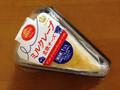 オランジェ ミルクレープ 北欧チーズ パック1個