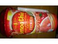 正和製菓 smoothie トマト&レッドグレープフルーツスムージー