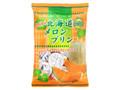 ジーエス ミニ北海道メロンプリン 袋22g×17