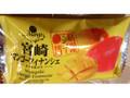 九州産商 宮崎マンゴーフィナンシェ ホイル仕立て 袋1個