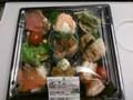 カネ美食品 eashion 9種類のごちそうDISH