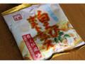 カナカン 白えびポテトチップス 白えび風味 袋55g