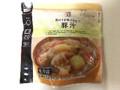 セブンプレミアム 豚汁 袋230g