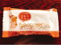 ムッシュマスノ アルパジョン とろけるくっきー ミルクチョコ 袋2個