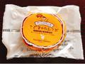 益野製菓 サンタのいるケーキ屋さんアルパジョン こぐまのたんこぶ オレンジケーキ 袋1個