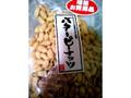 中西恒雄商店 バターピーナッツ 袋175g