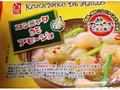 高章食品 コンニャク DE アヒージョ 袋142.5g