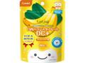 Combi teteo 口内バランスタブレット DC+ フレッシュバナナ味 袋56g