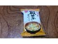 アマノフーズ まごころ一杯 根菜のおみそ汁 袋9.5g