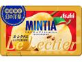 アサヒ ミンティア ル レクチエ ケース50粒