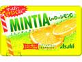 アサヒ ミンティア しゅわっとレモンC ケース50粒