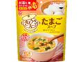 アマノフーズ きょうのスープ たまごスープ 袋5食