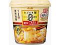 アサヒ おどろき麺0 酸辣湯麺 カップ17.9g