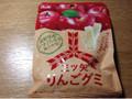 アサヒ 三ツ矢サイダー りんごグミ 袋44g
