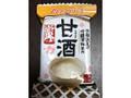 アサヒ アマノフーズ 甘酒 12g
