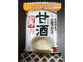 アマノフーズ 甘酒 袋12g