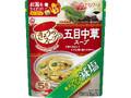 アマノフーズ きょうのスープ 減塩 五目中華スープ 袋29g