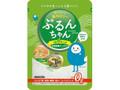 オーミケンシ ぷるんちゃん 麺タイプ 袋100g