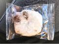 大沼製菓 豆大福 袋1個