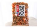 丸山食品 日本人ならたまらない 漁師飯 袋60g