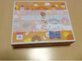 美十 こたべ にっき 箱5個