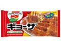味の素 ギョーザ 袋21g×12