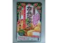 丸大食品 韓美菜健 カムジャタン 袋300g