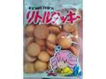 扶桑堂製菓 リトルクッキー 袋13g