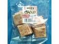ヒカリ製菓 一口せんべい 袋26枚