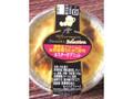 セイメイファーム 濃厚生クリームと自家農場のたまご使用 カスタードブリュレ カップ140g