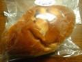 モーヴ クリームパン 袋1個