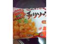 原田食品 コンニャクイック こんにゃくのチリソース炒め エビチリ風 袋1食